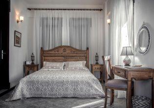 toprak suites 01